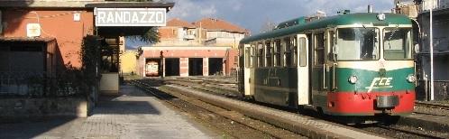 circumetnea_stazione_di_randazzo