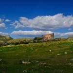 Riserva-biosfera-Sicilia-UNESCO DSCF5021