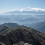 Riserva Biosfera Sicilia