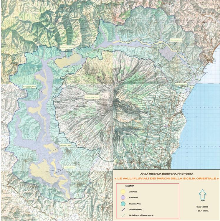 Zona-riserva-biosfera-proposta-Sicilia-UNESCO
