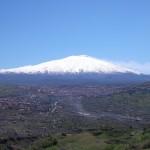 Bronte-Riserva-Biosfera-Sicilia-UNESCO